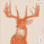 Waldspaziergang EP, Music